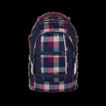 satch Schulrucksack pack Berry Carry vorne