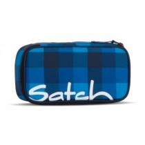 satch Stiftebox Skytwist
