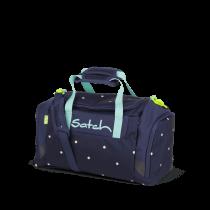 satch Sporttasche Pretty Confetti