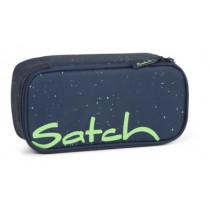 satch Stiftebox Space Race
