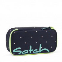 satch Stiftebox Pretty Confetti