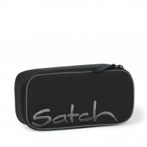 satch Stiftebox Black Reef