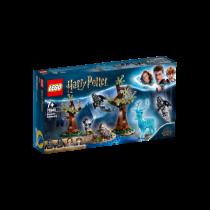 LEGO® Harry Potter™ Expecto Patronum