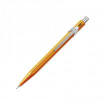 Caran d'Ache Druckbleistift 844 Fluo orange