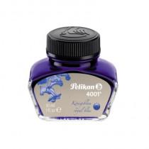 Pelikan Tintenfass königsblau