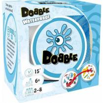 Gesellschaftsspiel Dobble Waterproof