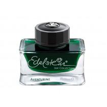 Pelikan Tinte Edelstein ink Collection, Aventurine