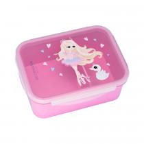 Lunchbox Ballerina