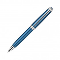 Caran d'Ache Kugelschreiber Leman Grand Bleu