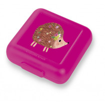 Znünibox Hedgehog