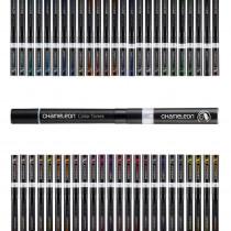 Chameleon Pen Alle Farben