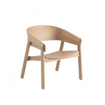 Couver Lounge Chair