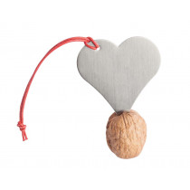 Herzensknacker