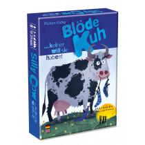 Kartenspiel Blöde Kuh