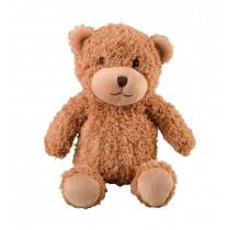MINIS Wärme-Stofftier Teddybär