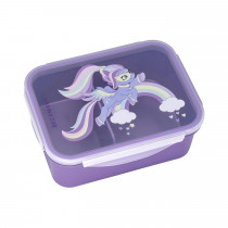 Lunchbox Dream / Super Pony