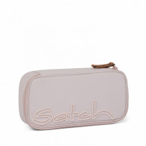satch Stiftebox Nordic Rose