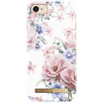 Handyhülle Floral iPhone 6plus/6S Plus/ 7 Plus / 8Plus