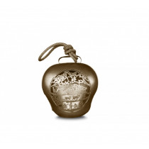 Glocke Le Chalet Mini