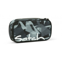 satch Stiftebox Gravity Grey