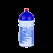 ergobag Trinkflasche KaroalaBär