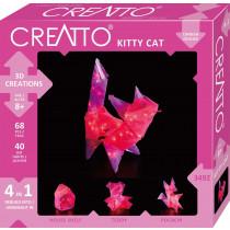 Creatto Katze