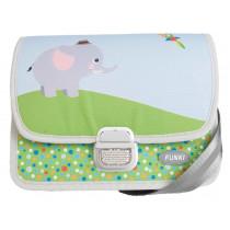 Kindergartentasche Elephant