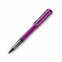 LAMY Tintenroller AL-star vibrant pink Special Edition