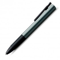 LAMY tipo graphit