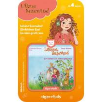 Tigercard Liliane Susewind