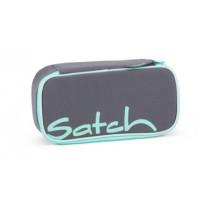 satch Stiftebox Mint Phantom