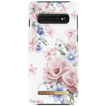 Handyhülle Floral Samsung Galaxy S10