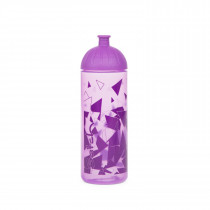 satch Trinkflasche ISYbe lila