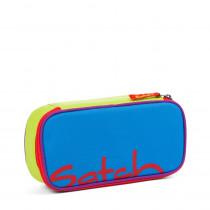 satch Schlamperbox Flash Jumper