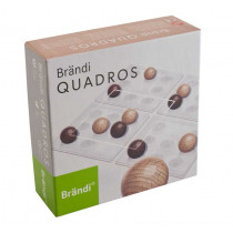 Quadros von Brändi