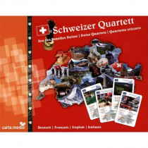 Schweizer Quartett