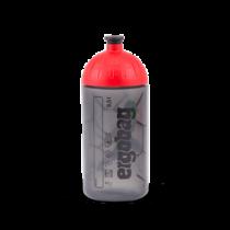 ergobag Trinkflasche SupBärheld