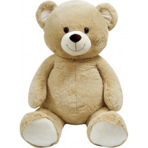 Plüsch Teddy 135 cm