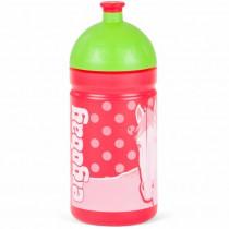 ergobag Trinkflasche GaloppBär