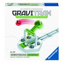 GraviTrax Katapult Verpackung