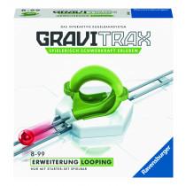 GraviTrax Looping Verpackung