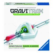 GraviTrax Gauss-Kanone Verpackung