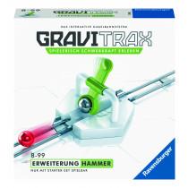 GraviTrax Hammerschlag Verpackung