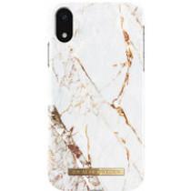 Handyhülle Carrera Gold iPhone XR