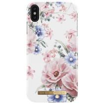 Handyhülle Floral iPhone XR
