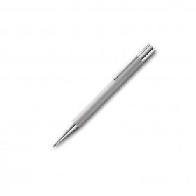 LAMY Kugelschreiber scala brushed