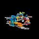 LEGO® DUPLO® Town Güterzug Set