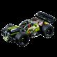 LEGO® Technic ZACK! Einzelteile