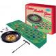 Retr-Oh Casino Roulette Game