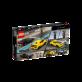 LEGO® Speed Champions Rückseite